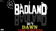 BADLAND4 1