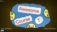 Awesome Course 7 - Image 5