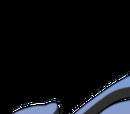 Fancy Force, LLC