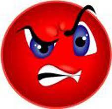 File:Angryface!!!.jpg