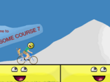 AWESOME COURSE 7