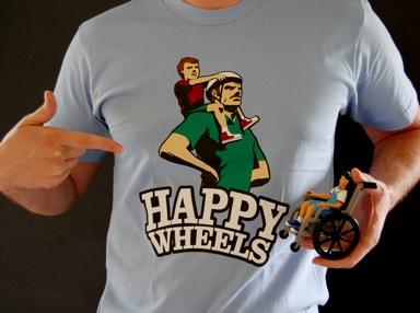 File:HappyWheels-2.jpg