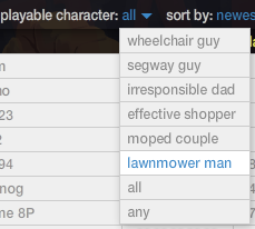 File:Lawnmower character selection.png