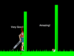 Frequent Levels | Happy Wheels Wiki | FANDOM powered by Wikia