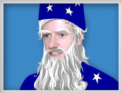 File:WizardHP.png