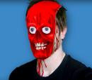 Bigbloodhead (Bloody)