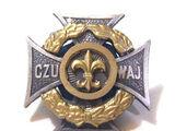 Harcerz Rzeczypospolitej