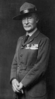 Plik:180px-Baden-Powell.png