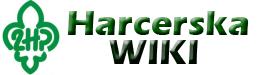 Plik:Grafika-Wiki.png