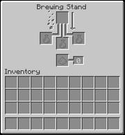 EnhancedBrewingGUI