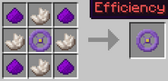 Soulcharm-efficiency