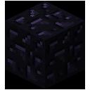 Obsidian big