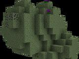 Endstone Blob
