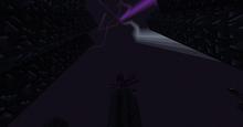 Ender Lighting attak