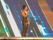 220px-Vickie Guerrero en WM