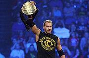 220px-Christian-world-heavyweight-champion