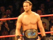 800px-IC Champion Drew McIntyre