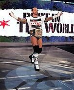 Punk Best in the World