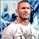 Orton2
