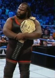 600px-Mark Henry as WHC