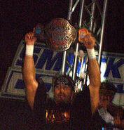 190px-Chavo Guerrero ECW Champion 2008