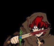 Sword of Doomsday2