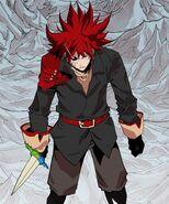 Sword of Doomsday1