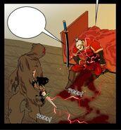Sword of Doomsday3