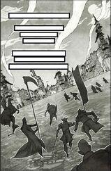 Lucid Adventure | Hardcore Leveling Warrior Wiki | FANDOM