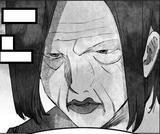 Grandma Han (Genesis Arc)