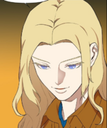 Helen (Season 2)