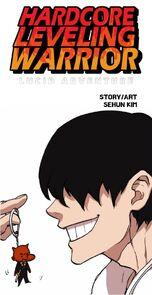 Episode 7 Cover (English)