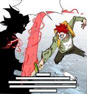 Sword of Doomsday6