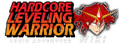Hardcore Leveling Warrior Wiki