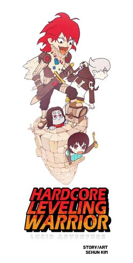 Episode 13 Cover (English)