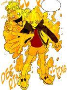 Goblin King's Pendant2