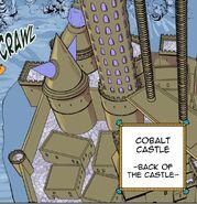 Cobalt Castle5