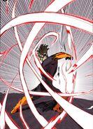 The Sword Dance of Nightmare2