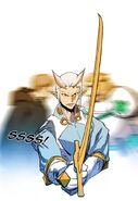 Sword Master1