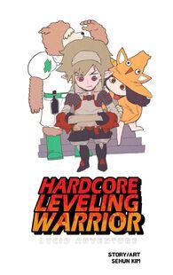 Episode 14 Cover (English)