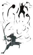 Sword of Deletion3