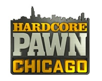 HCP-chicago6