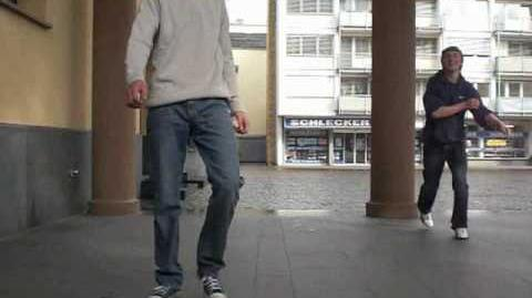 Jumpstyle-0