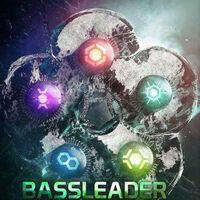 Bassleader2013