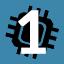 Icon firstCPU