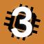 Icon thirdCPU