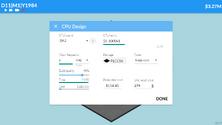 CPU Design 0.2.7