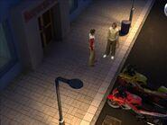 Hidden Theft Screenshot 019