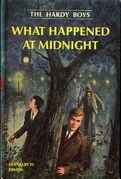 WhatHappenedAtMidnight1967Revised