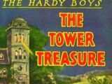 The Hardy Boys (Original series)